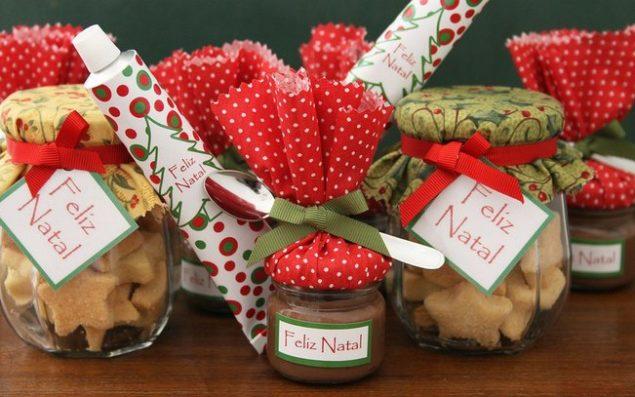 Como embrulhar os teus presentes de Natal de forma criativa e sustentável - image 5