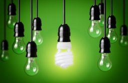 Truques simples para poupares na energia em casa