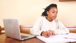 Qual é o método de estudo mais adequado para cada aluno?