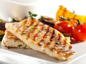 10 alimentos para tu ganhares músculos… e POWER!