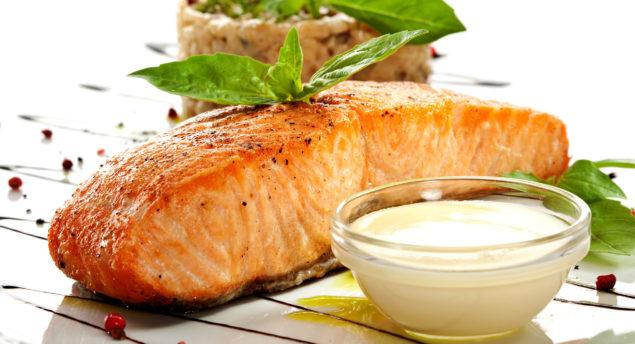 10 alimentos para tu ganhares músculos… e POWER! - image 9