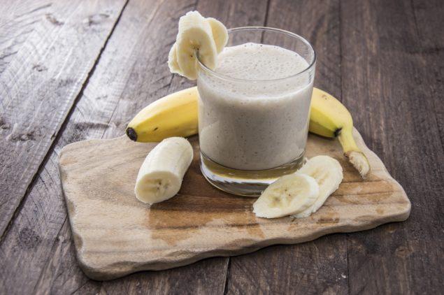 10 alimentos para tu ganhares músculos… e POWER! - image 4