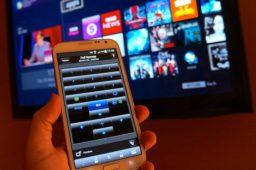 10 utilidades que podes dar ao teu velho telemóvel e nem imaginavas!