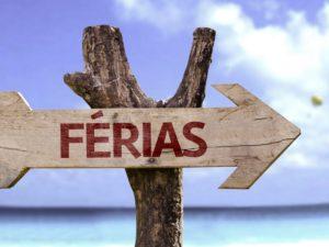 11 Dicas para tornares as tuas férias mais divertidas