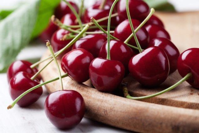8 frutas ricas em quantidade de água - image 4