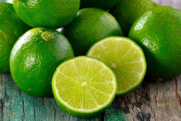 8 frutas ricas em quantidade de água - image 7