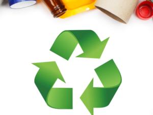 30 dicas para reaproveitares objectos que iam para o lixo