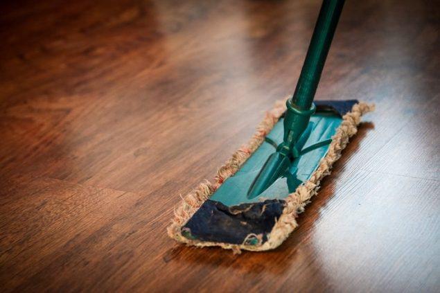 Truques práticos para removeres a poeira da tua casa - image 2